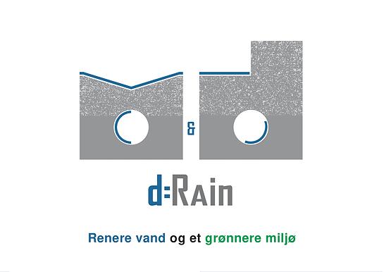 d-rain w2.png