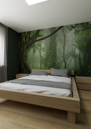 sypialnia rodziców (1).jpg