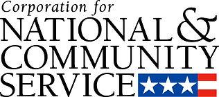CNCS Logo (1).jpg