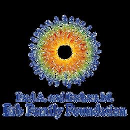 ERB Foundation Logo.png