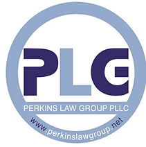 Perkins Law Group PLG Logo.jpg