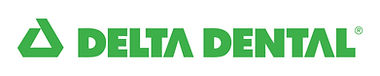 delta-dental-logo.jpg