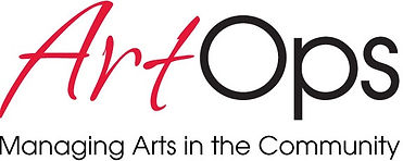 Art Ops Logo1.jpg