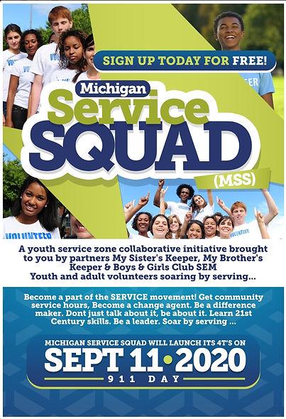 Michigan Service Squad Flyer1.jpg
