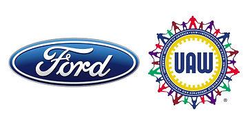UAW ford logo.jpg