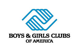 Boys & Girls Club Logo.jpg