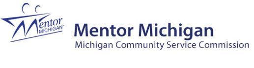 mentor mi logo.jpg
