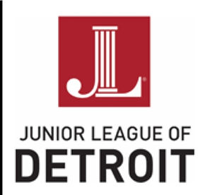 Junior League of Detroit Logo.jpg