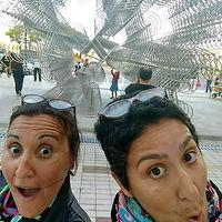 Claudia Garcia y Julieta Basso.jpg