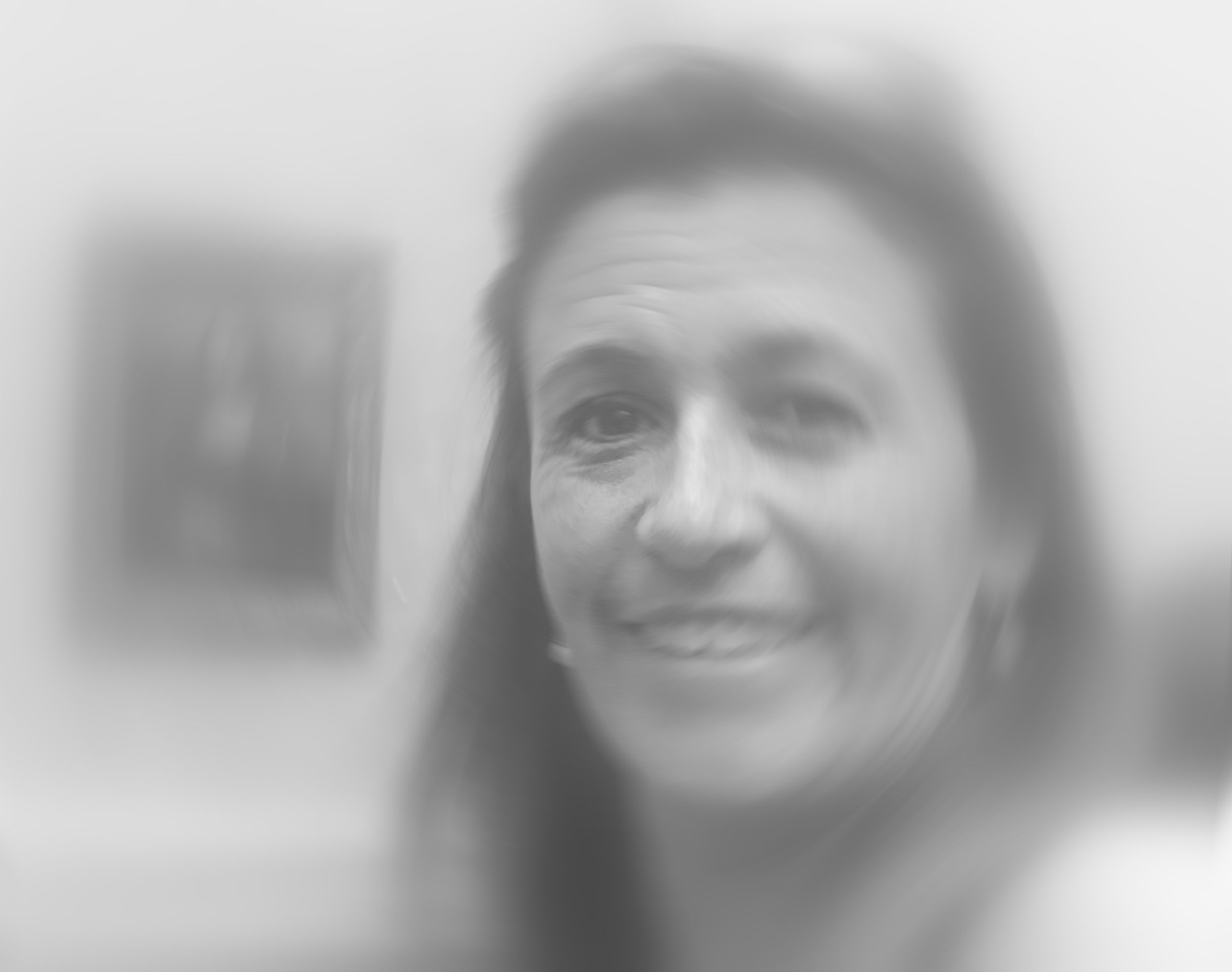 María Belen Méndez
