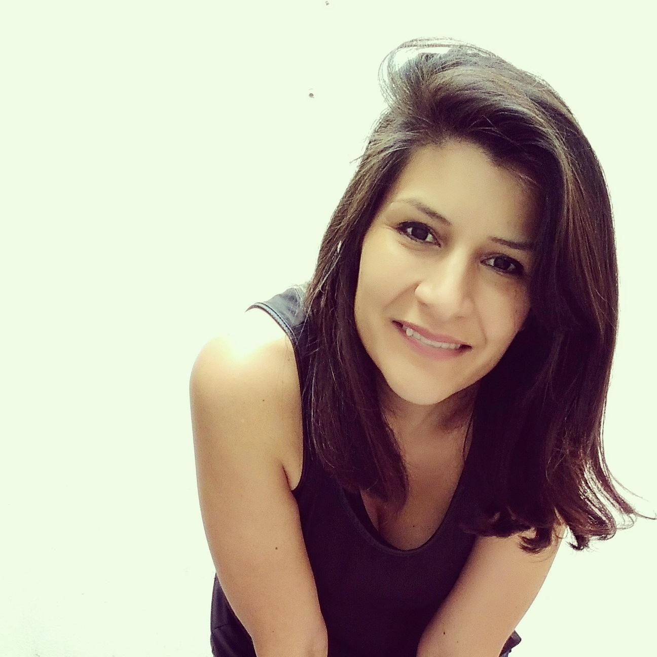 Marina Grigera