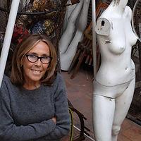Carlota Petrolini.jpg
