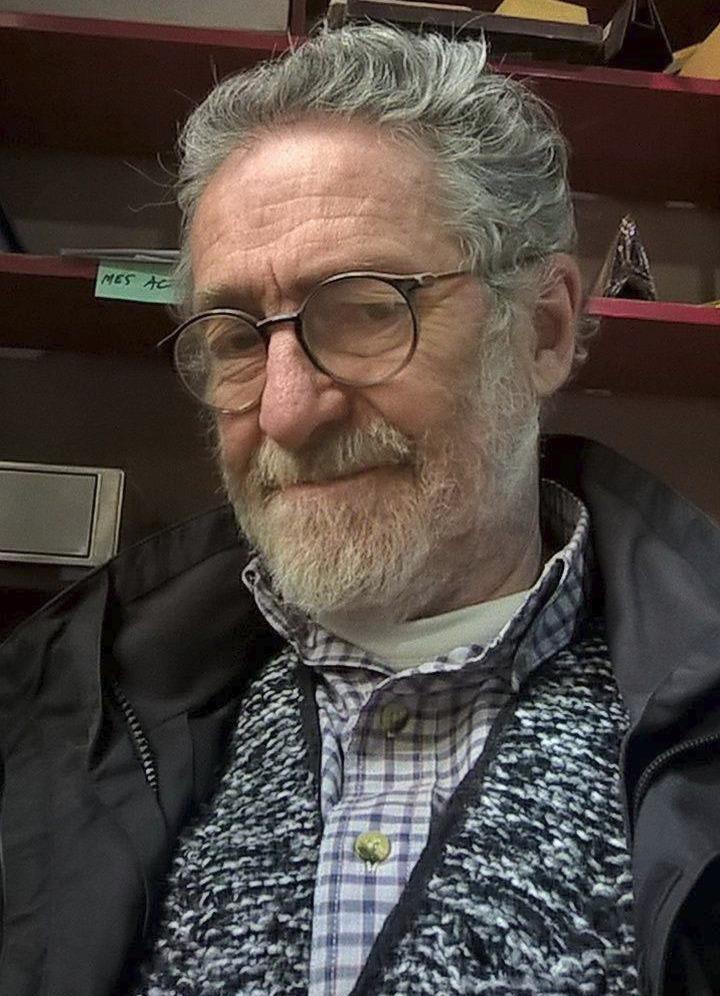Matías Jannello