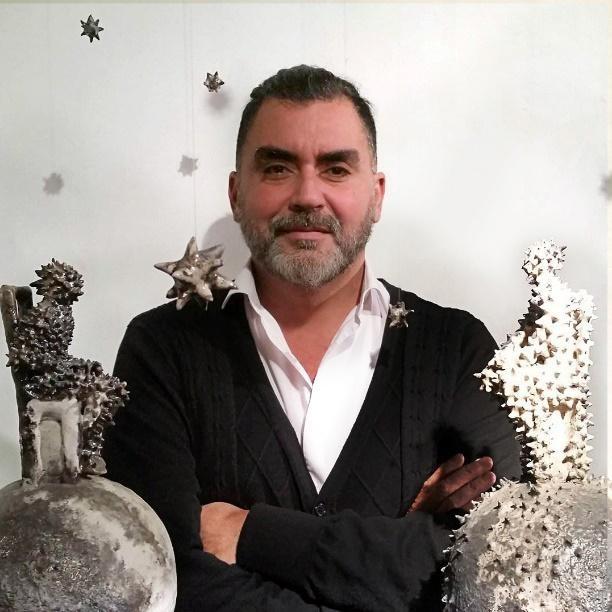 Sergio Eduardo Rosas