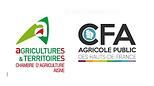 UFA CA02 CFAR Hauts de France