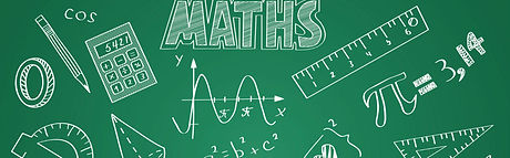 image maths pour CAPA.jpg