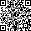 qr code wix.png
