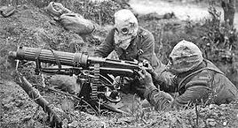 images guerre.jpg