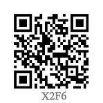 X2F6_edited.jpg