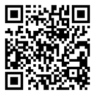 qrcode (3).png