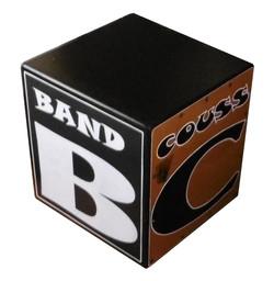 Cadeau_cajon_brocante_de_Rieux_en_Cambrésis_pour_le_BCB