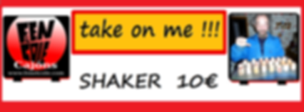shaker pub take on me.png