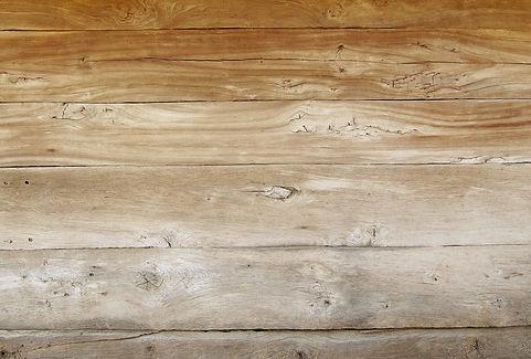 texture-du-plancher-en-bois-1391422270_6