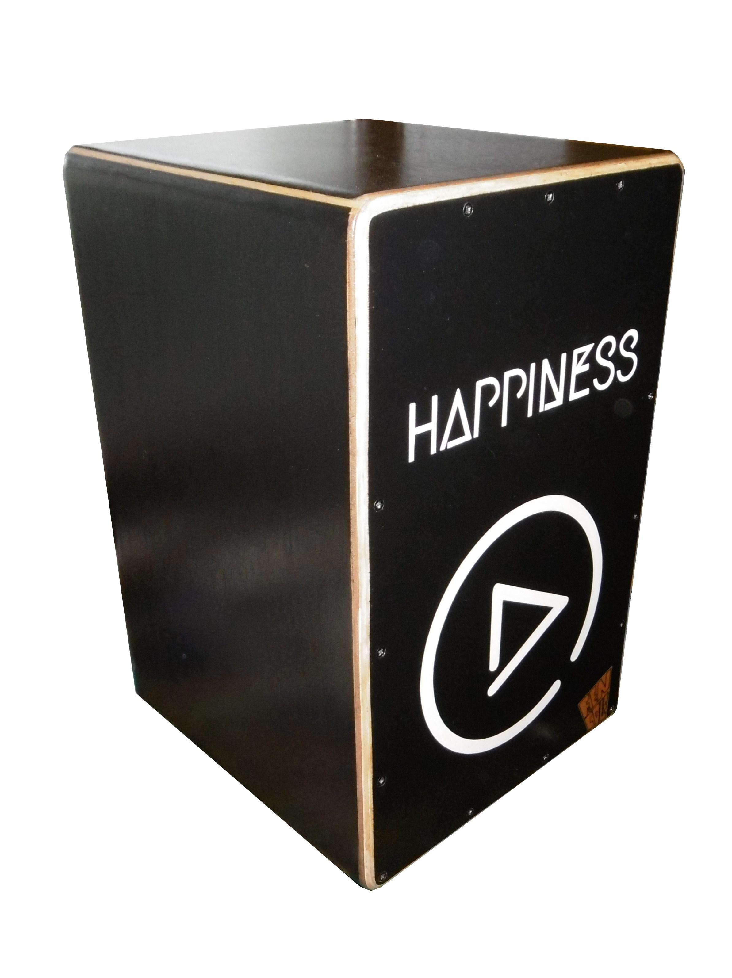 Commande pour le groupe Happiness d'Etaples sur Mer janvier 2017