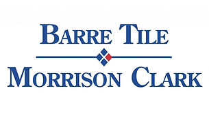 Barre Tile