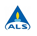 als-global-logo-1.png