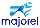 logo-Majorel-1-300x206.png