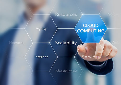 simulation-moving-to-the-cloud-best-prac