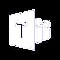teams_logo_white.png