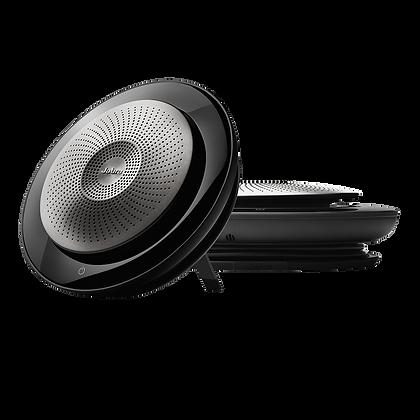 Jabra Speaker 710 USD BT - MS Link 370