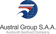 austral-group-saa-347bf6714ce2851e230933