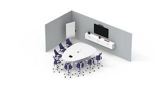 Tap Medium Room Render Off.jpg