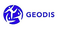 geodis-wilson-logo.png