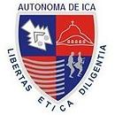 autonoma de ica.png