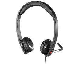 h650e-headset.png