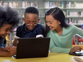 Microsoft en la Educación