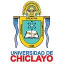 universidad de chiclayo.png