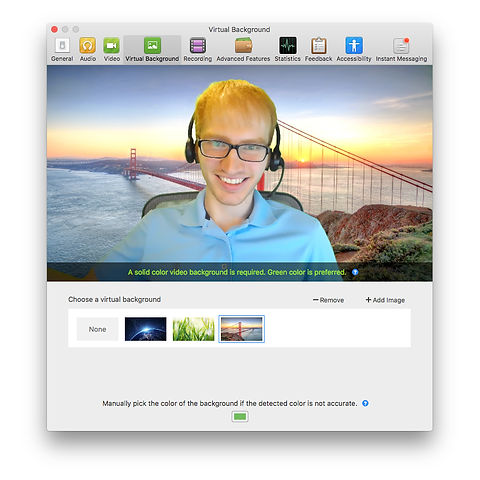 Virtual-Background-Enabled-Client-(MAC).