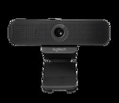 c925e-webcam.png