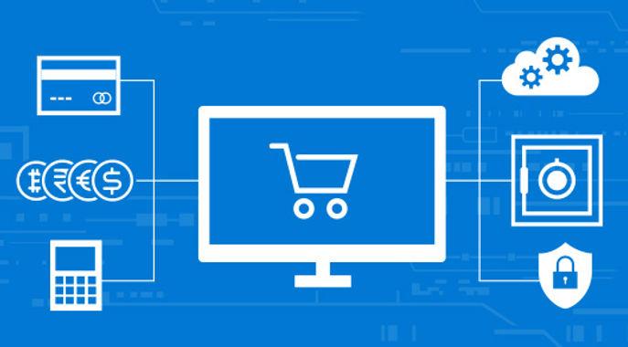 ecommerce-banner.jpg