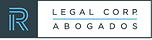 RlegalCorp.png