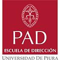 pad.png