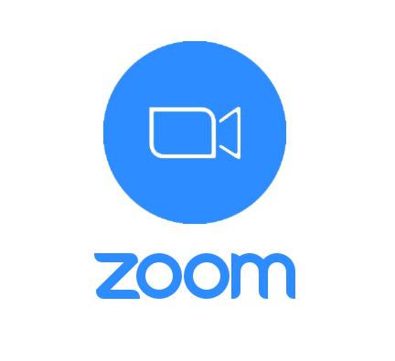 Zoom Webinar 1000 (Suscripción Anual - 1 AddOn)