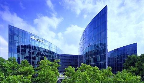 microsoft-headquarters_edited.jpg
