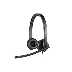h570e-headset.png