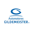 gildemeister.png